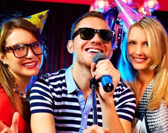 bigstock-portrait-of-happy-friends-sing-37190980-1920x1080